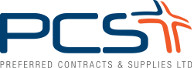 Preferred Contracts & Supplies Ltd